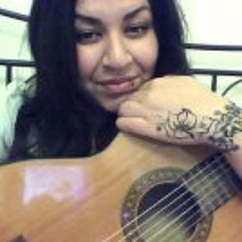 Maria Mexico 1's avatar