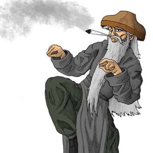 Ghewi's avatar