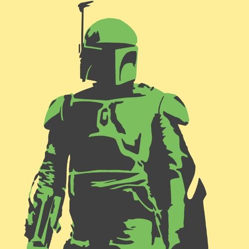 Spojler's avatar
