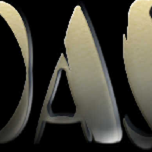 .dash.'s avatar
