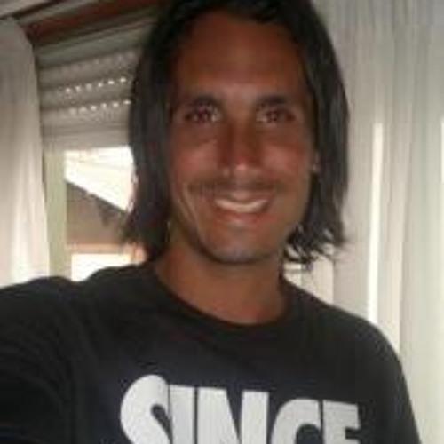 Gabi Olenczuk's avatar