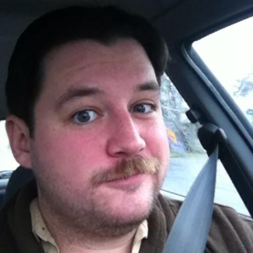 RickStache's avatar