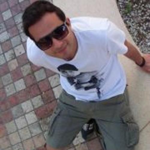 Karim Jm's avatar