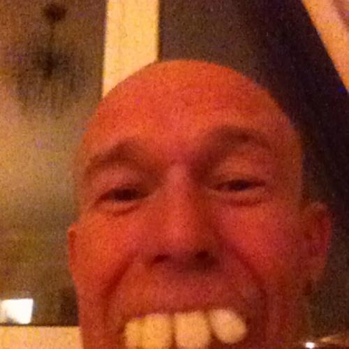 bmpickles's avatar