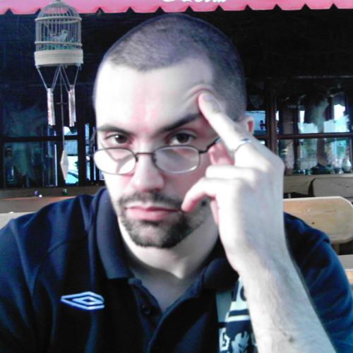 dextertag's avatar