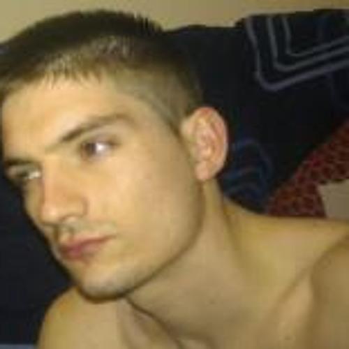 user1904868's avatar