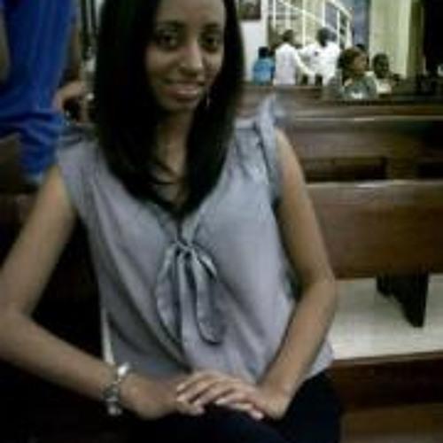 Kirna Massiel Moya Reyes's avatar