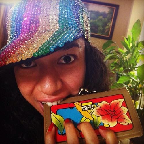 paula-aio's avatar