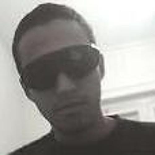 Adil Har's avatar