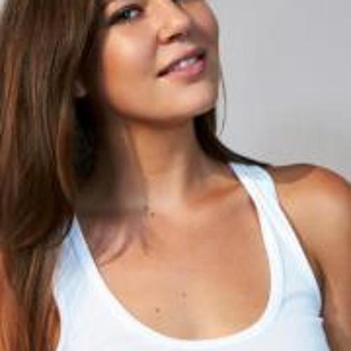 Saskia Alexia's avatar