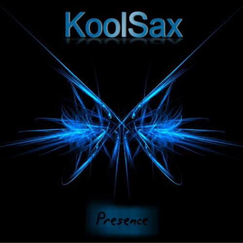 koolsax's avatar