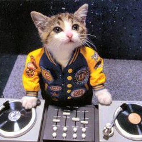 DJ SUSI BAD's avatar