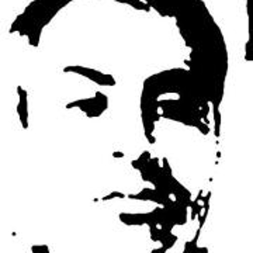 Matt Webster 4's avatar
