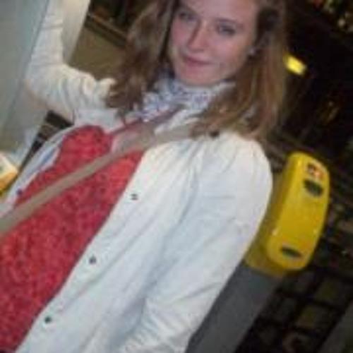 Helen Ln Raud's avatar