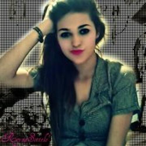 Reyna Sottelo''s avatar