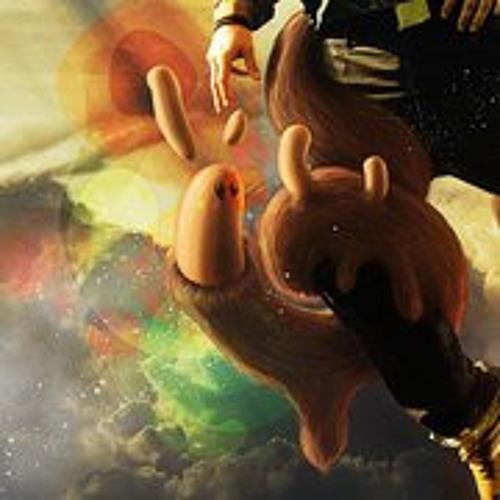 Smatik's avatar