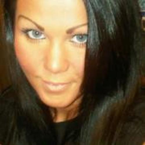 Heidi Woodcox's avatar