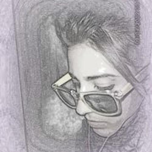 Mary Ciullo's avatar