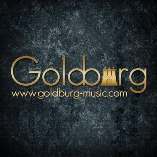 Goldburg's avatar