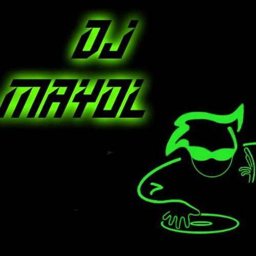 DJMayolOficial's avatar