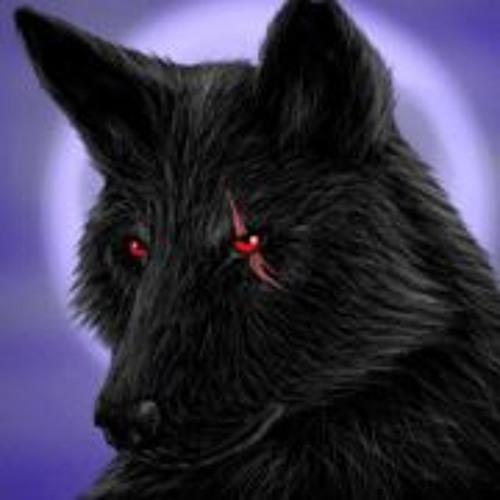 Josh Burchard's avatar