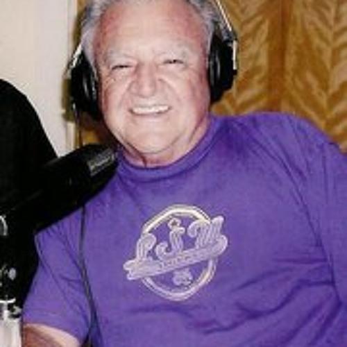 S.j. Montalbano's avatar