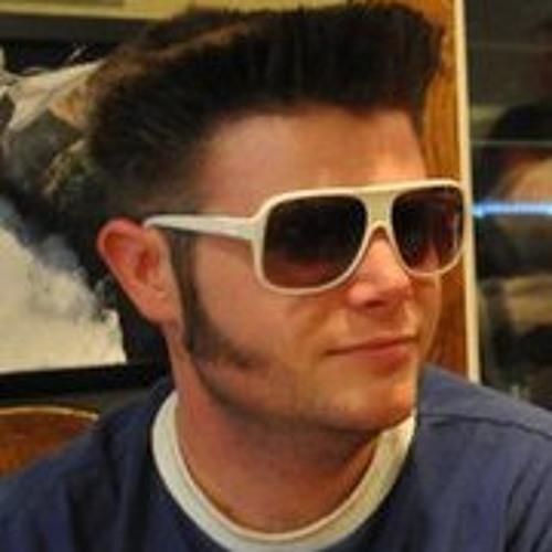 Randy Clemens's avatar