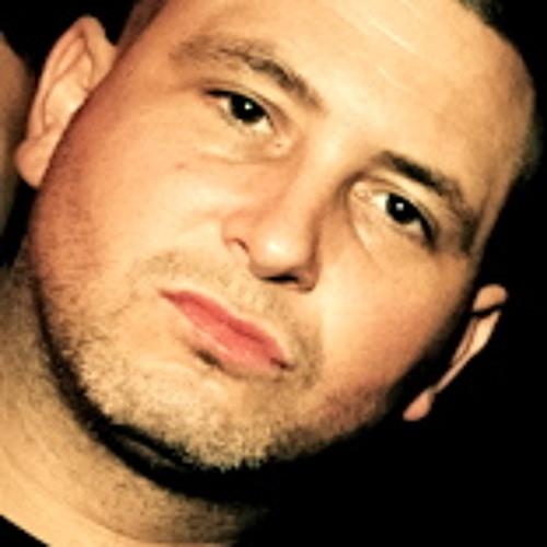 Nico da Funksta's avatar