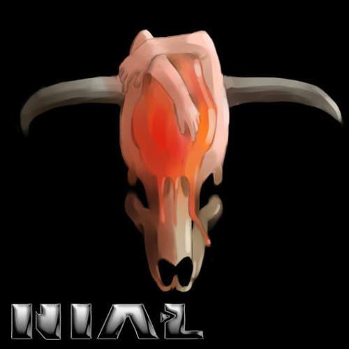 Nial's avatar