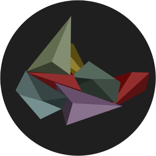 4thstory's avatar