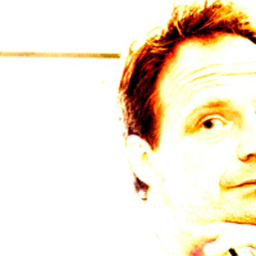 Halfblind Henry's avatar