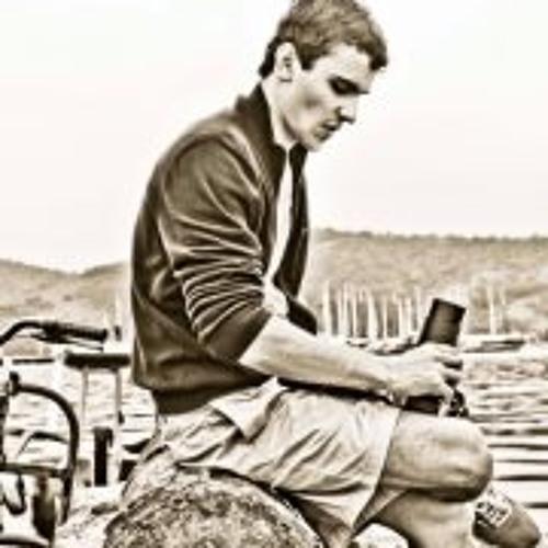 Caio Bittencourt Talask's avatar
