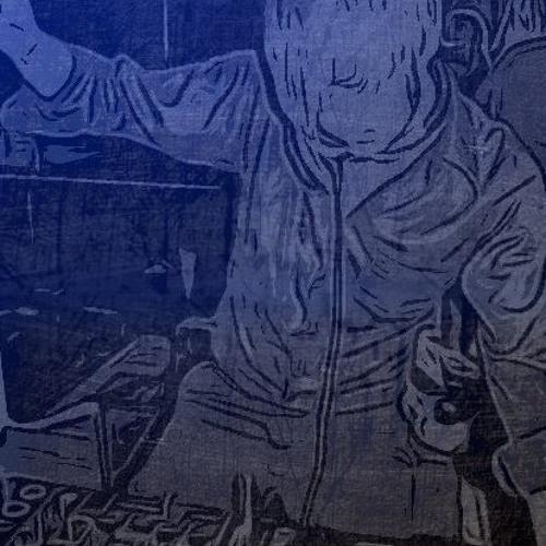 Matt Crooked's avatar