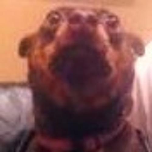 J$MaSioN's avatar