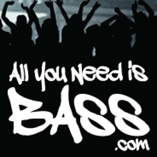AllYouNeedisBass.com's avatar