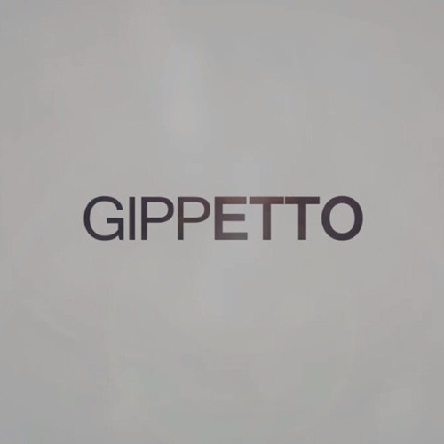 Gippetto's avatar
