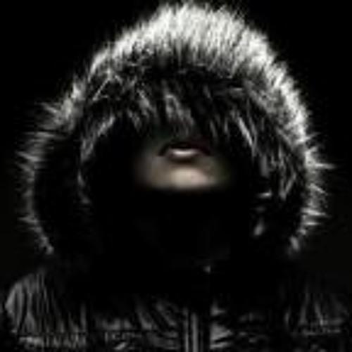 Damian Prado's avatar