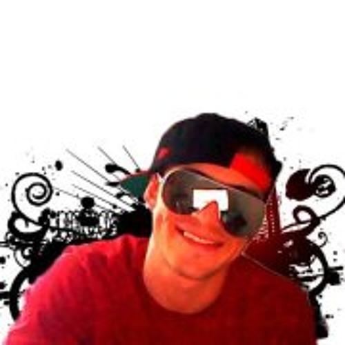 BrandtChafin's avatar