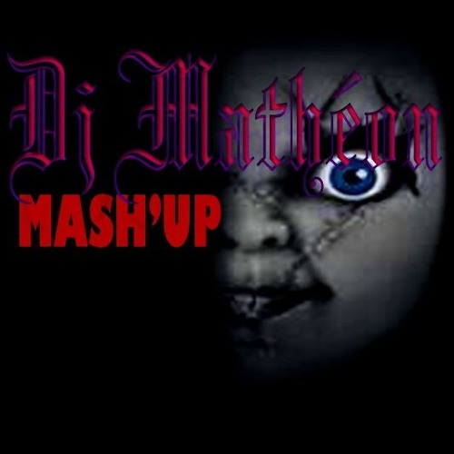 dj matheon's avatar