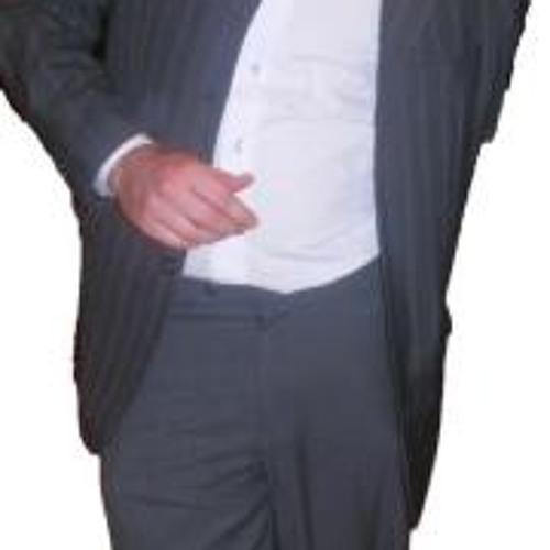 Kevin skavoyard's avatar
