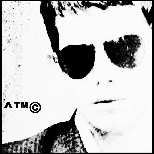 A^™©'s avatar