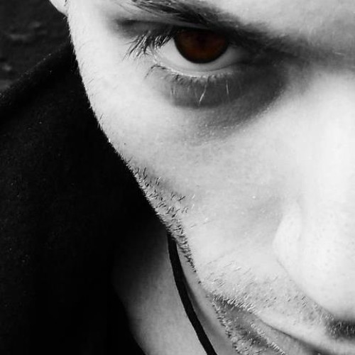 SightCell / Rulesky's avatar