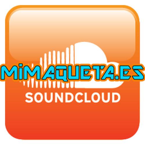 mimaqueta.es's avatar