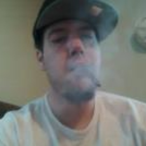 Michael Mogayzel's avatar