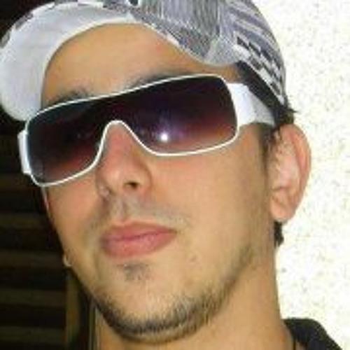 Brunoduarte's avatar
