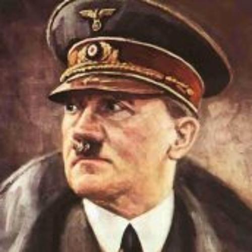 Yohan Kruser's avatar