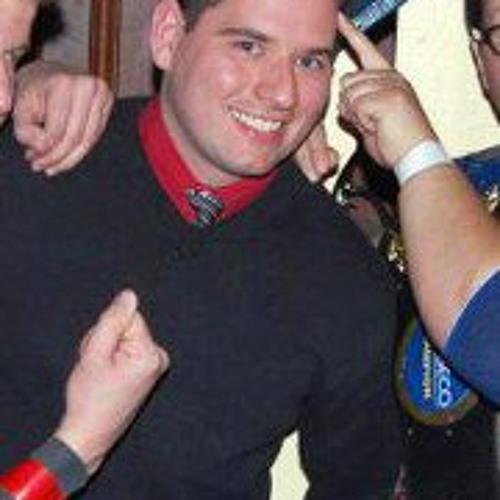 Aaron Wrotkowski's avatar