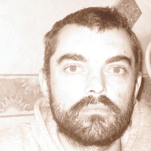 paguy's avatar