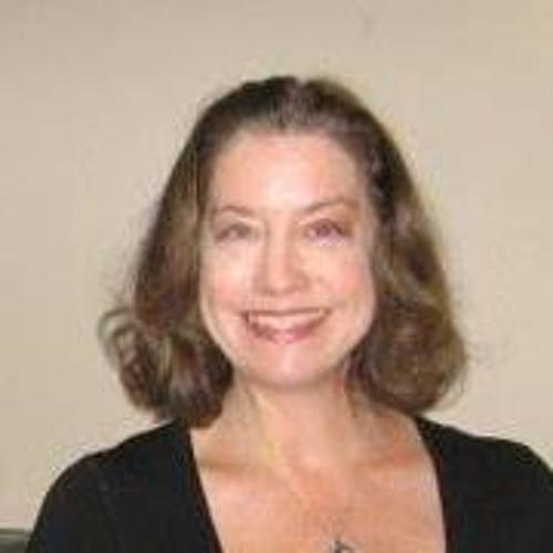 Elizabeth Sogge's avatar