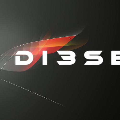 DI3SEL's avatar